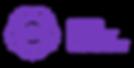 new_lbu_logo.png