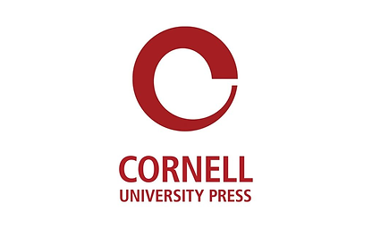 Cornell University Press logo