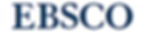 The EBSCO story.