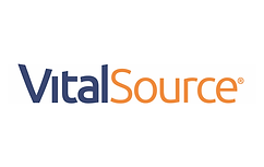 The VitalSource story.