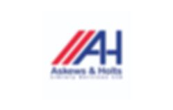 Askew & Holts logo