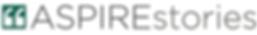 ASPIRE_stories_logo.png