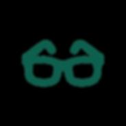 noun_Glasses_386262 (1).png