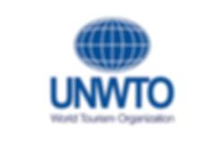 World Tourism Organization logo
