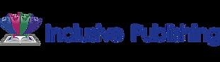 The Inclusive Publishing logo.