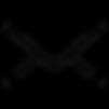 An icon represents an envelope.