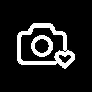 noun_Camera Love_3073292.png
