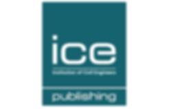 ICE Publishing logo