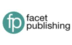 Facet Publishing logo
