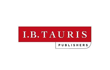 I.B Tauris logo