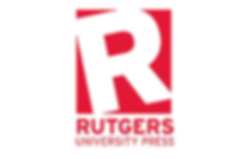 Rutgers University Press logo