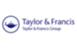 Gower Publishing - Taylor & Francis logo