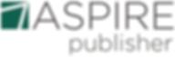 ASPIRE publisher logo