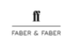 Faber and Faber logo