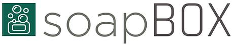 soapBOX_logo_new.png