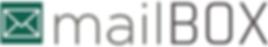 mailBOX_logo.png