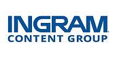Ingram content group logo.