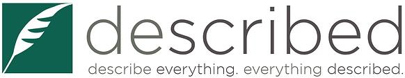described_logo2.png