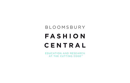 Bloomsbury Fashion Central logo