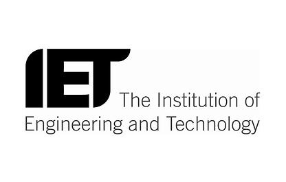 IET eBook Collection logo