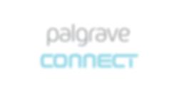 Palgrave Connect logo