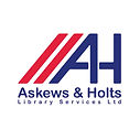 Askews and Holts Logo