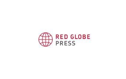 Red Globe Press  logo