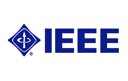 Institute of Electrical and Electronics Engineers, Inc. logo