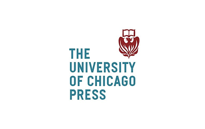 University of Chicago Press logo