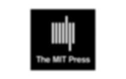 MIT Press logo