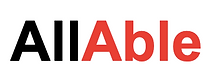 The AllAble logo. Click to visit thier site.