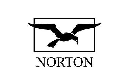 W.W. Norton - UK logo