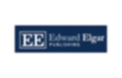 Edward Elgar logo