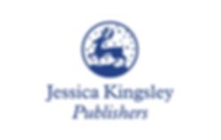 Jessica Kingsley Publishers logo