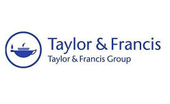 Link to the Taylor and Francis ASPIRE story