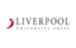 Liverpool University Press logo