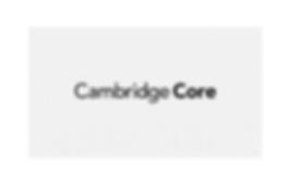 cambridge_core.png