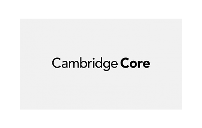Cambridge Core logo