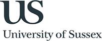 university_sussex.png
