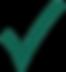 ASPIREverified tick icon