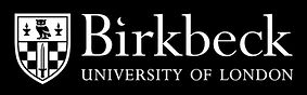 The Birkbeck University logo.