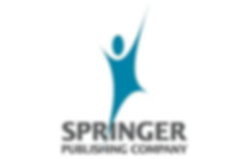 Springer Publishing logo