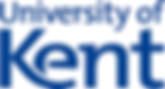 The Discoverability Story by University of Kent.
