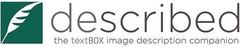 described_logo.png