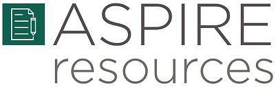 ASPIRE_resources_2.png