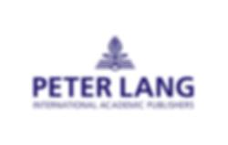 Peter Lang logo