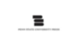 Penn State University Press logo
