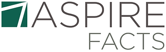 The ASPIRE FACTS logo