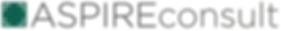 ASPIRE cosult logo.