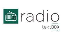 radio textBOX spotify playlist.